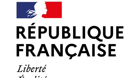 France's first National Day Honoring the Victims of Terrorism, 11 March 2020 (...)
